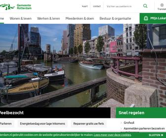 Educatieve Tuinen Middelharnisstraat