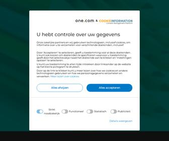 'Rover' Media-Transport