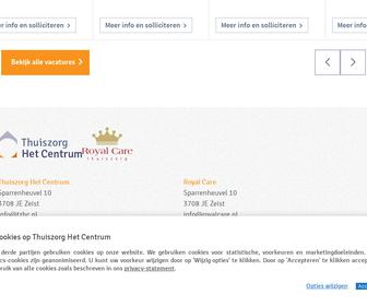 http://www.royalcare.nl