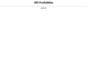 Royal Rooms