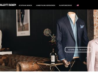 http://www.royalsuits.nl