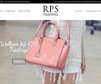 RPS Trading