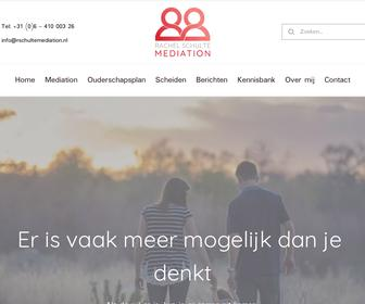 R. Schulte Familie Mediation