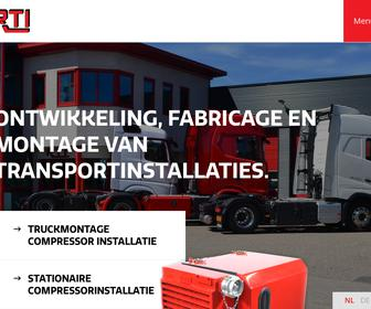 R.T.I. Transportinstallaties B.V.