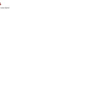 http://www.salsafactory.nl