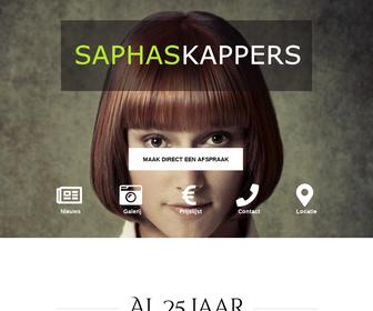 http://www.saphaskappers.nl