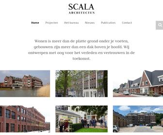 Scala Architecten