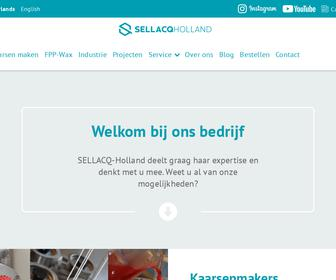 http://sellacq-holland.nl