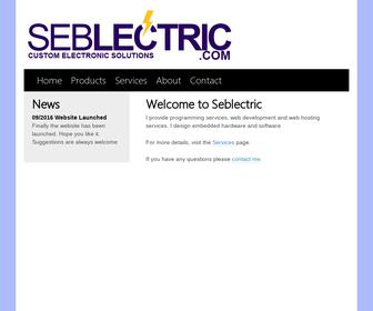 http://www.seblectric.com