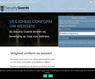 http://www.securityguards.nl