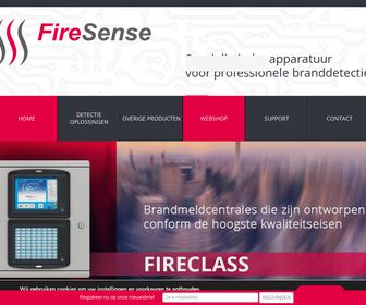SecuSense