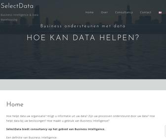 http://www.selectdata.nl