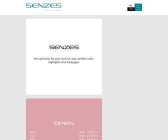 Senzes  hair & beyond