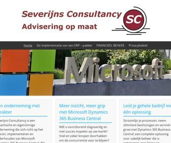 http://www.severijnsconsultancy.eu