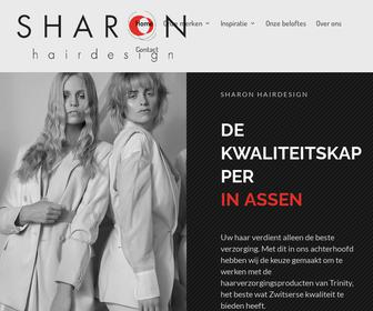 http://www.sharon-hairdesign.nl