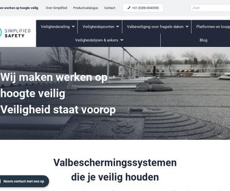 http://simplifiedsafety.nl/