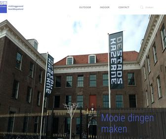 http://www.signsolutions.nl