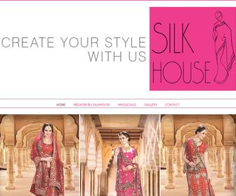 Silk House Exclusive