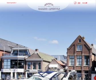 Skipperland Watersport Sneek B.V.