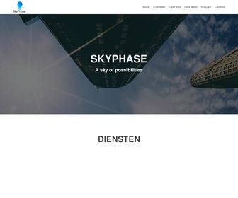http://www.skyphase.nl