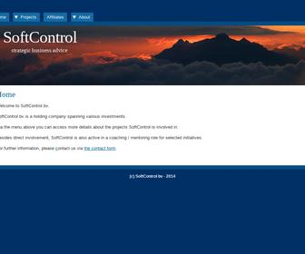 http://www.softcontrol.nl