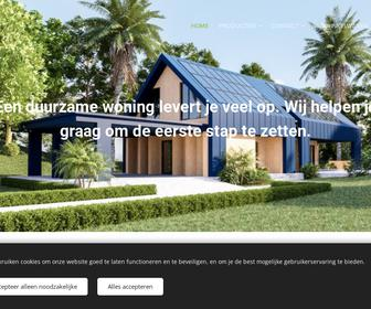 http://www.solution-plus.nl