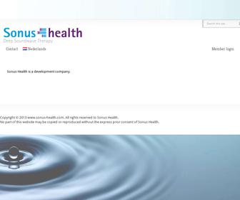 Sonus Health Group