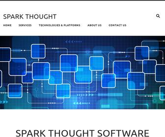 http://www.sparkthought.co