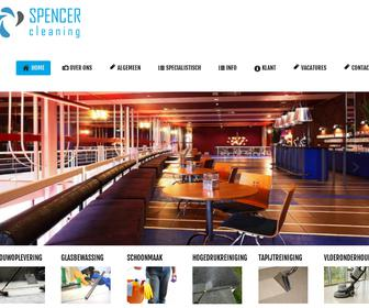 http://www.spencercleaning.nl