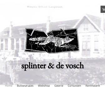 http://www.splinter.nl