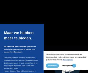 Stadegaard Automotive