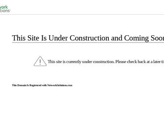 Star Asia (Far East) Co. B.V.