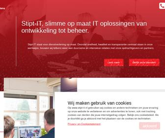 http://www.stipt-it.nl
