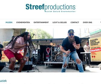 Streef Productions