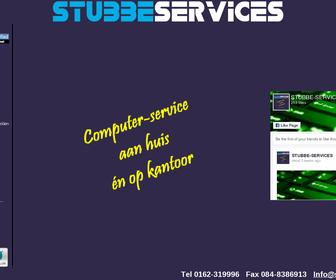 http://www.stubbe-services.nl