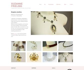 http://www.suzannefrieling.com