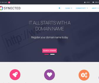 http://synected.com