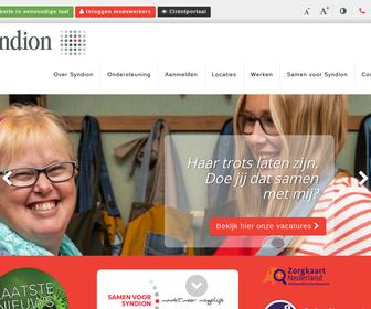 Stichting Syndion