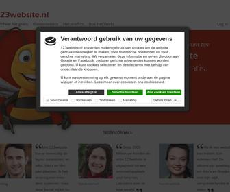 Taalbureau Contact