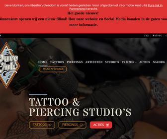 http://www.tattoo-studio.nl