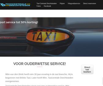 http://www.taxi078.nl