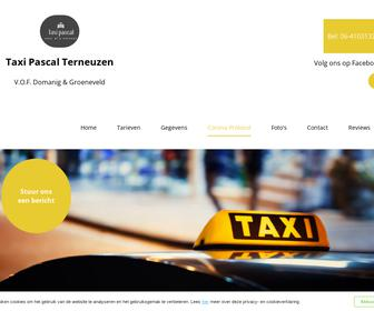 http://www.taxipascal.com
