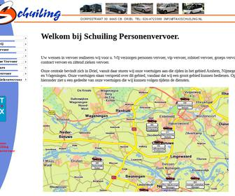 http://www.taxischuiling.nl