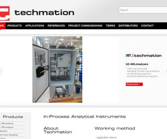 http://www.techmation.nl