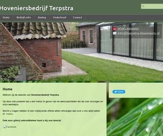 http://www.terpstra-hoveniers.nl