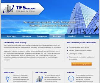 TFS Group