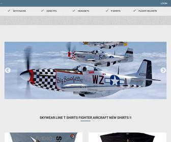 http://www.theaviationstore.net