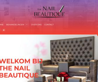 http://www.thenailbeautique.com