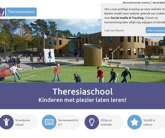 http://www.theresiaschool.nl