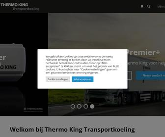 Thermo King Transportkoeling B.V.